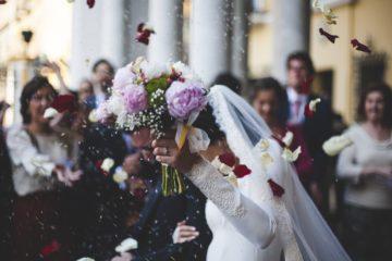 Drive-in show huren voor een bruiloft