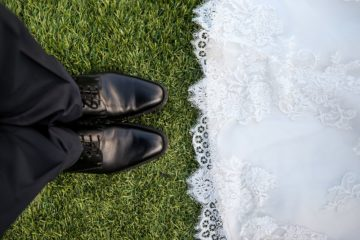 trouwen in assen